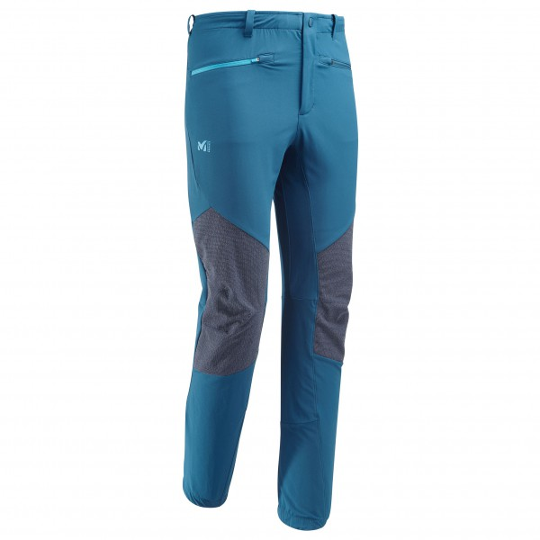 Millet - Summit 200 XCS Pant - Mountaineering trousers