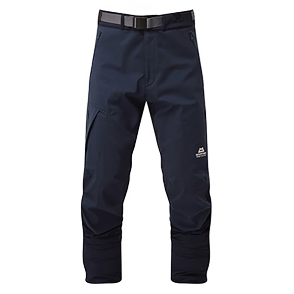 Mountain Equipment - Epic Pant - Tourbroeken
