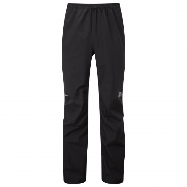 Mountain Equipment - Odyssey Pant - Hardshellhose