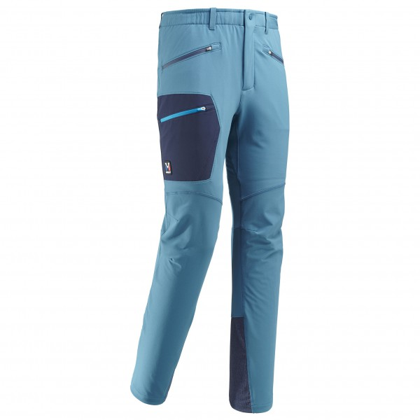 Millet - Trilogy Wool Pant - Tourenhose