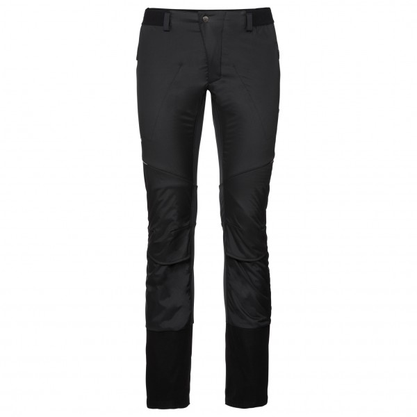 Vaude - Bormio Touring Pants III - Pantalon de randonnée