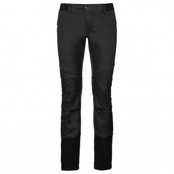 Vaude - Bormio Touring Pants III - Turbyxa