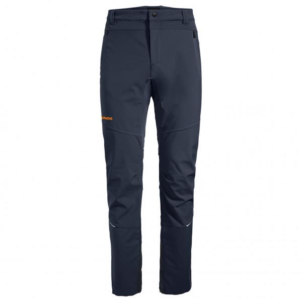 Vaude - Larice Pants III - Tourenhose