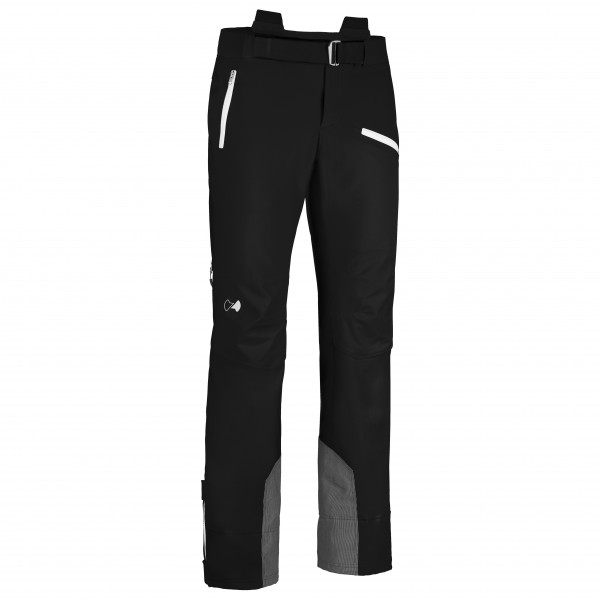 Hyphen-Sports - Lugauer Touringhose - Mountaineering trousers