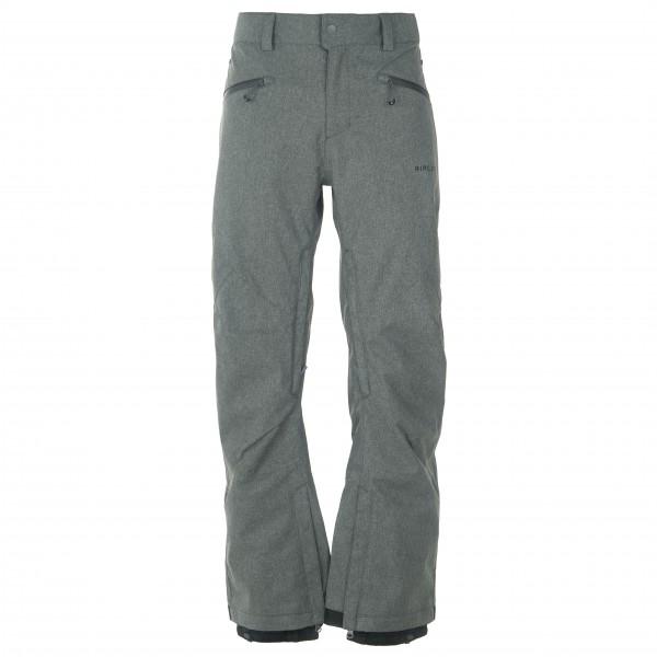 Rip Curl - Rebound Fancy Pant - Skibukse