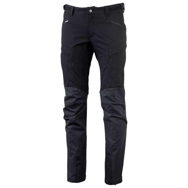 Lundhags - Kring Pant - Mountaineering trousers