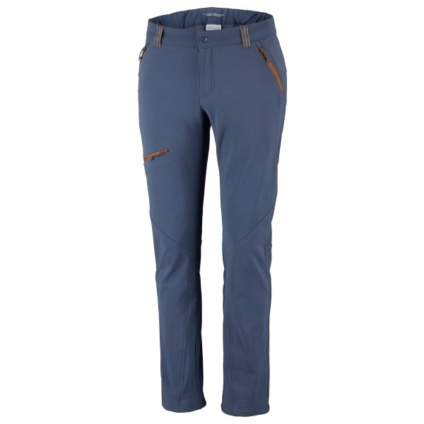 Columbia - Triple Canyon Fall Hiking Pant - Vinterbyxor