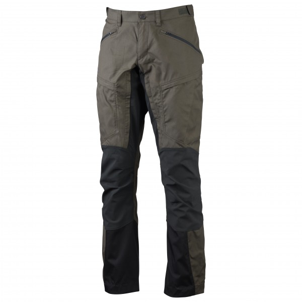 Lundhags - Makke Pro Pant - Mountaineering trousers