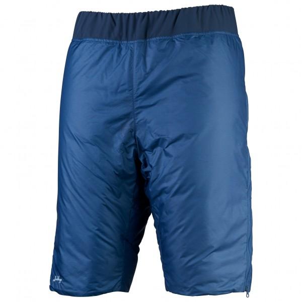 Lundhags - Viik Shorts - Kunstfaserhose