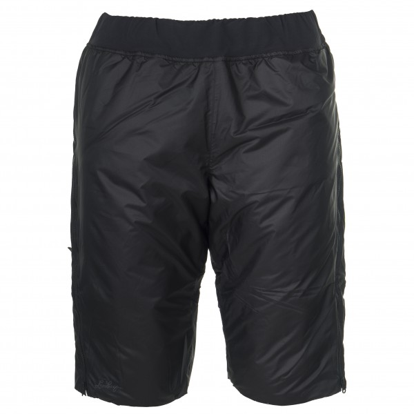 Lundhags - Viik Shorts - Synthetic trousers