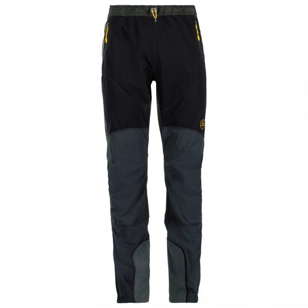 La Sportiva - Solid 2.0 Pant - Pantalon de randonnée