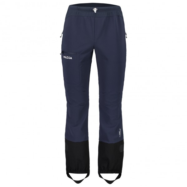 Maloja - ClaM. - Mountaineering trousers