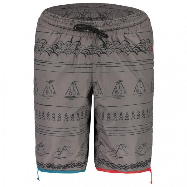 Maloja - DumengM. - Synthetic trousers