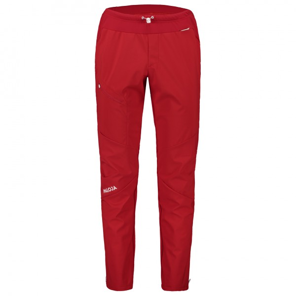 Maloja - MarcusM. - Mountaineering trousers