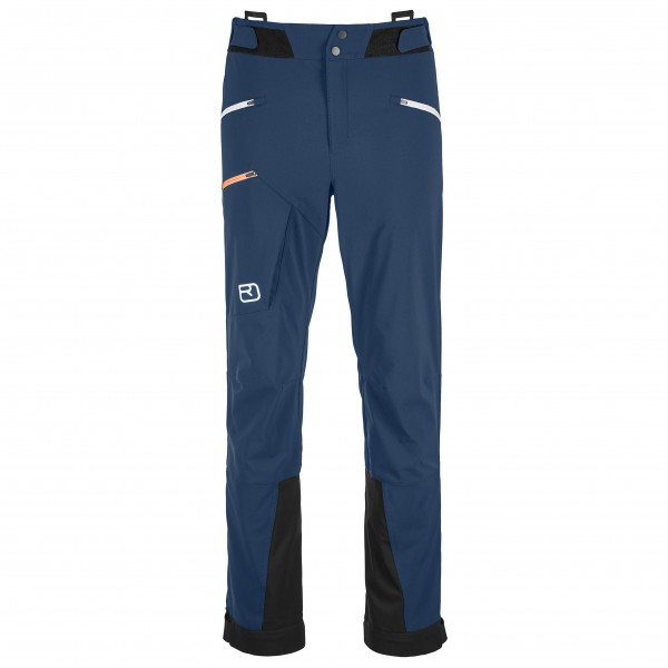 Bacun Pants - Mountaineering trousers