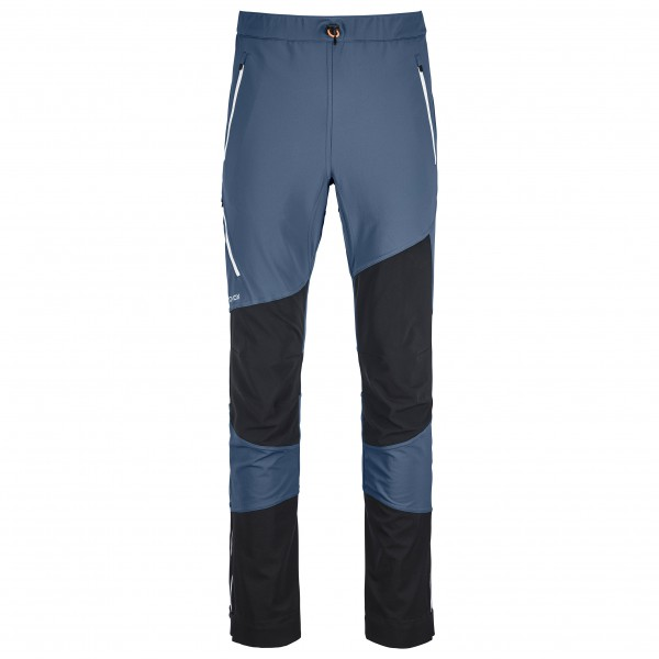 Ortovox - Col Becchei Pants - Mountaineering trousers