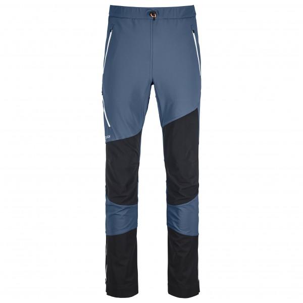 Ortovox - Col Becchei Pants - Turbukse