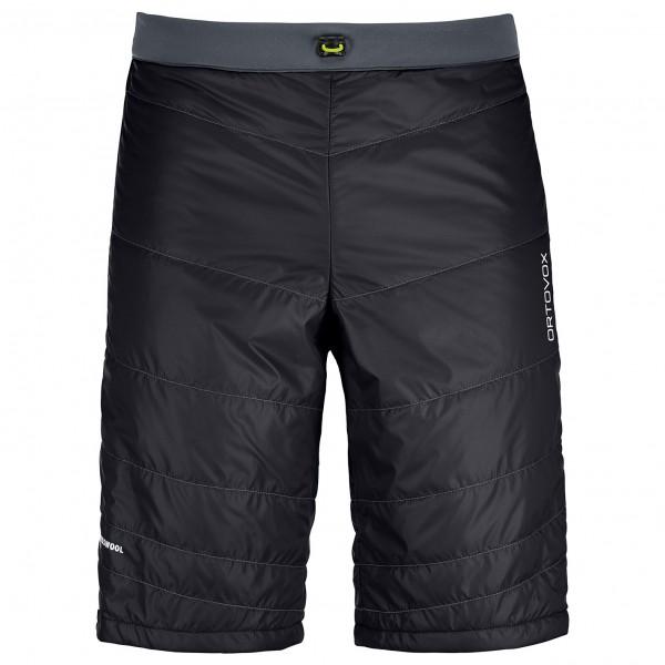 Ortovox - Piz Boè Shorts - Vinterbukser