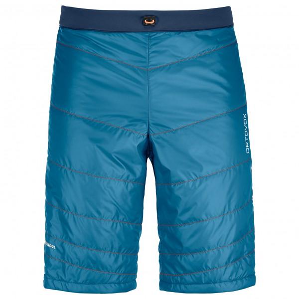 Ortovox - Piz Boè Shorts - Talvihousut
