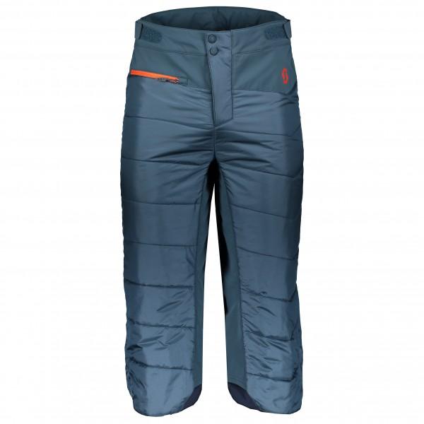 Scott - Short Explorair Ascent - Synthetic trousers