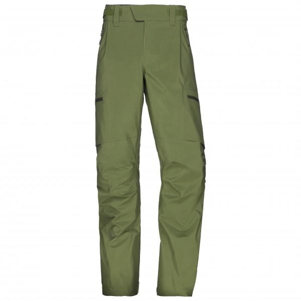 Norrøna - Recon Gore-Tex Pro Pants - Regenhose