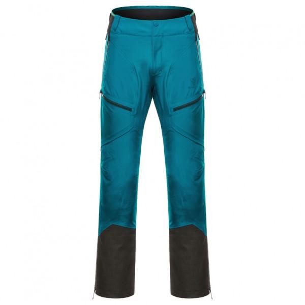 Black Yak - Gore-Tex Pro Shell 3L Pants - Tourenhose