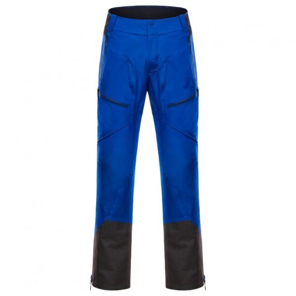 Black Yak - Gore-Tex Pro Shell 3L Pants - Pantalones impermeables