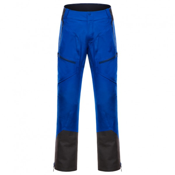 Black Yak - Gore-Tex Pro Shell 3L Pants - Regenhose