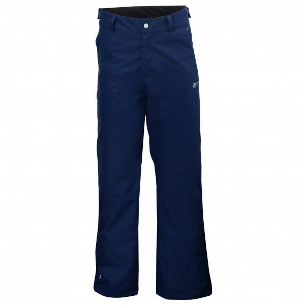 2117 of Sweden - Tällberg Pant - Ski trousers