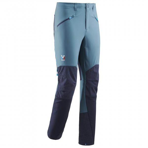 Millet - Trilogy Advanced Pro Pant - Tourbroeken