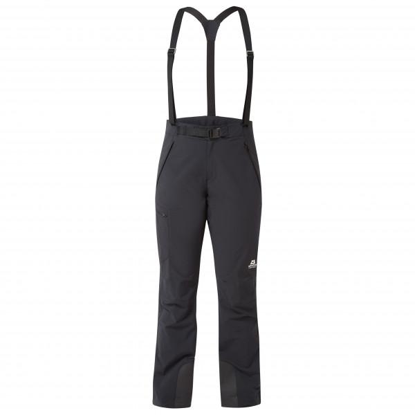 Mountain Equipment - Combin Pant - Mountaineering trousers