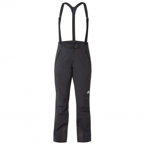 Mountain Equipment - Combin Pant - Retkeilyhousut