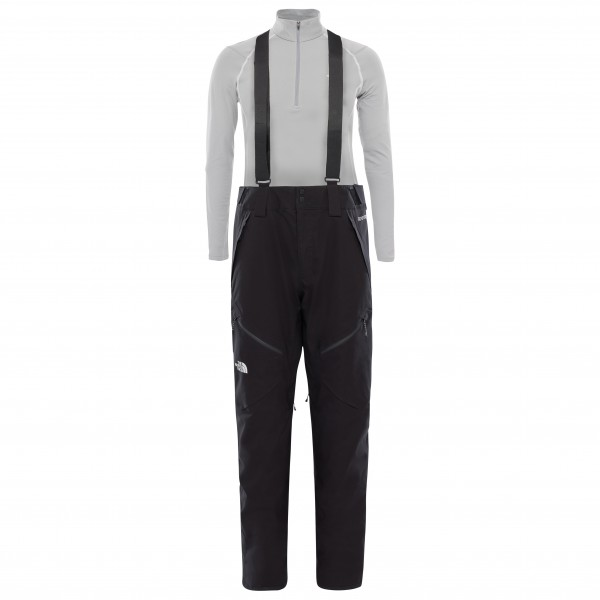 The North Face - Anonym Pant - Skibroeken