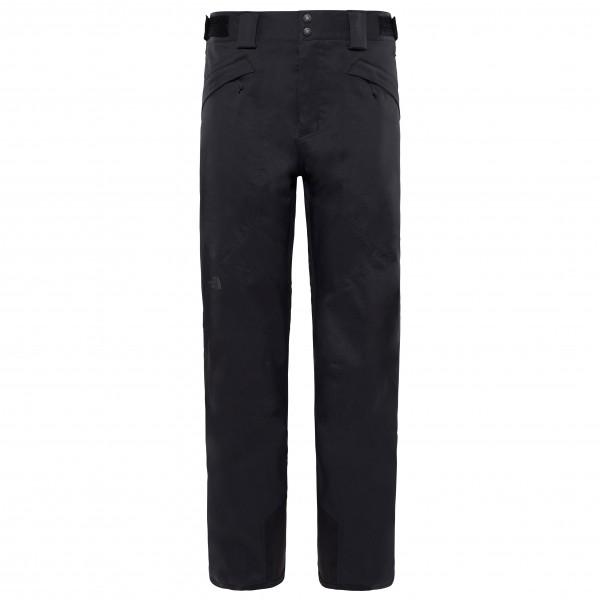 The North Face - Chavanne Pant - Pantaloni da sci