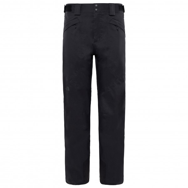 The North Face - Chavanne Pant - Skibukser