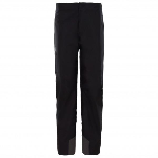 The North Face - Dryzzle Full Zip Pant - Regnbyxor