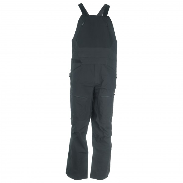 The North Face - Fuse Brigandine Bib - Skibukser