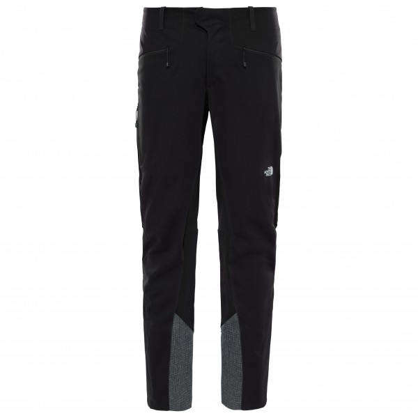 The North Face - Never Stop Touring Pant - Turbyxa
