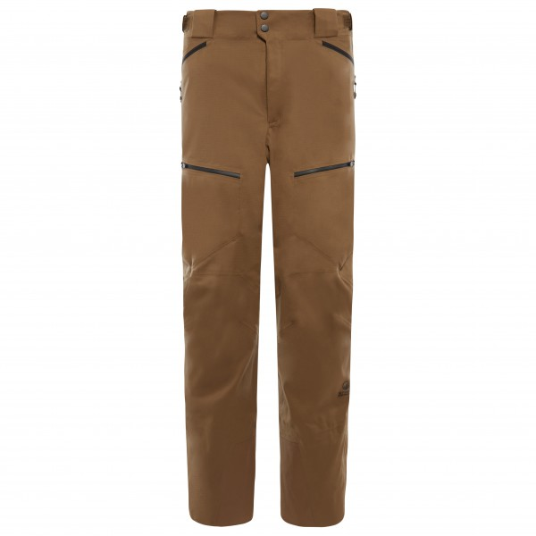 The North Face - Purist Pant - Ski trousers