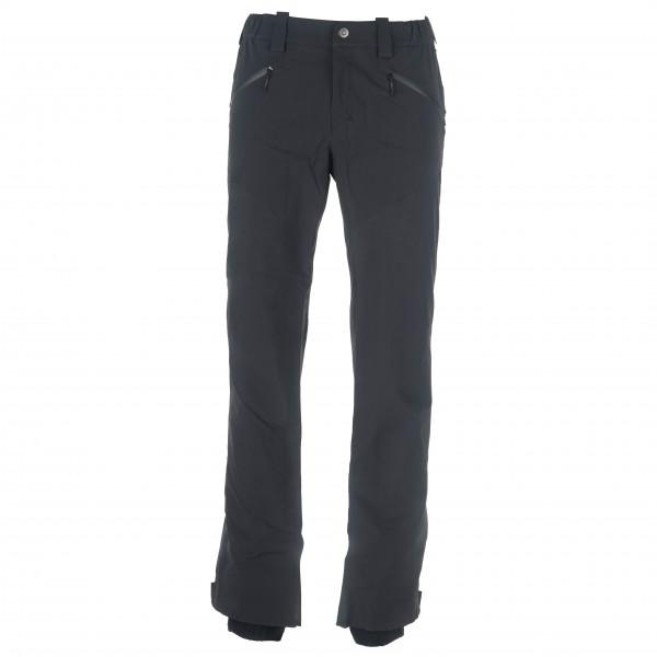 Montura - All Terrain Cover Pants - Waterproof trousers