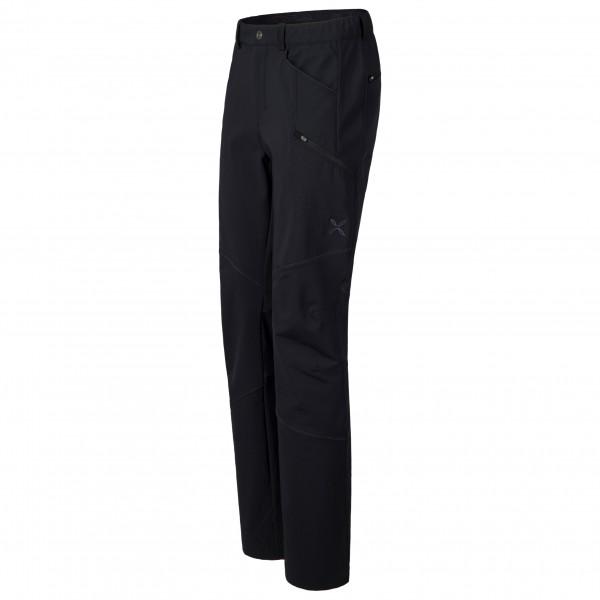 Montura - Andalo Pants - Vinterbukse