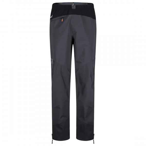 Montura - Magic 2.0 Cover Pants - Pantalones impermeables