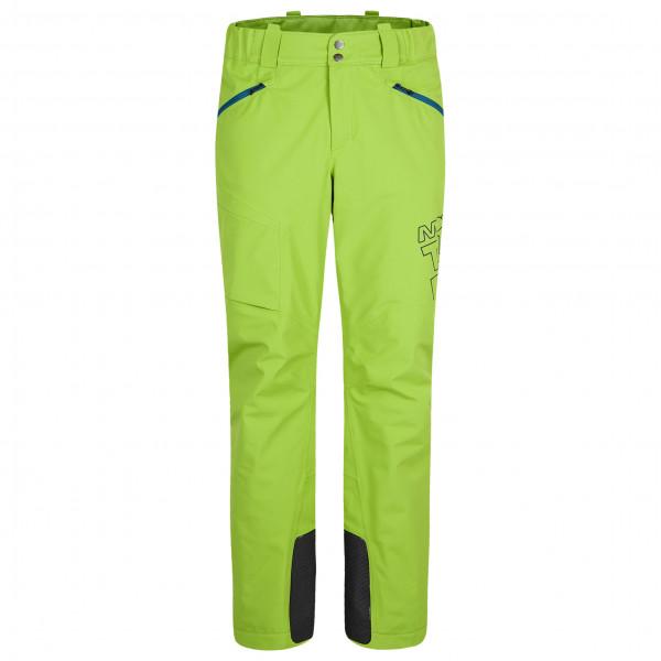 Montura - Ski Evolution Pants - Skidbyxa