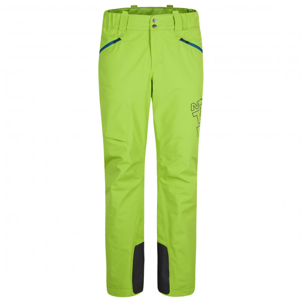 Montura - Ski Evolution Pants - Skihose