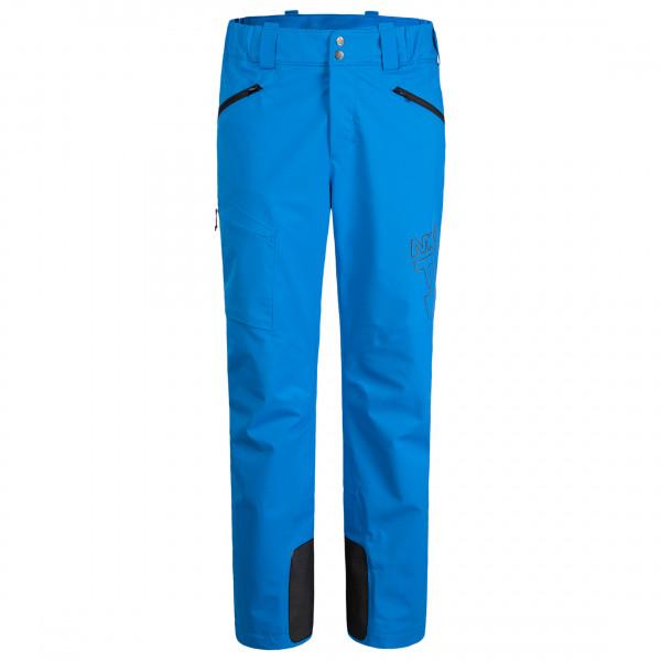 Montura - Ski Evolution Pants - Skibroek