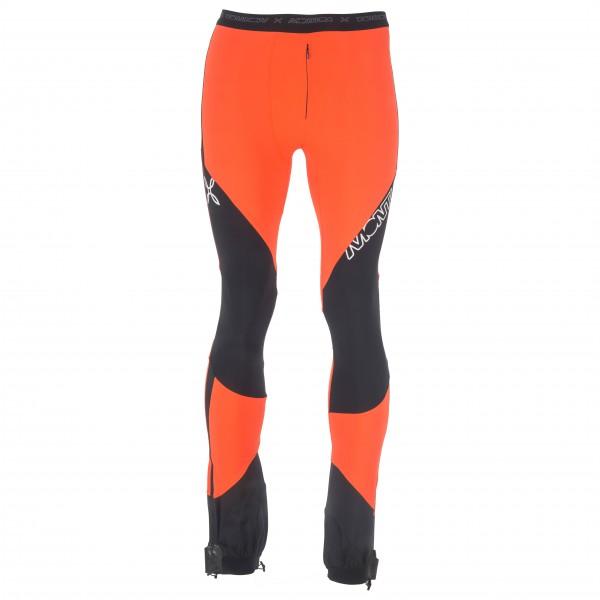 Montura - Skisky Grade Pants - Pantalon de randonnée