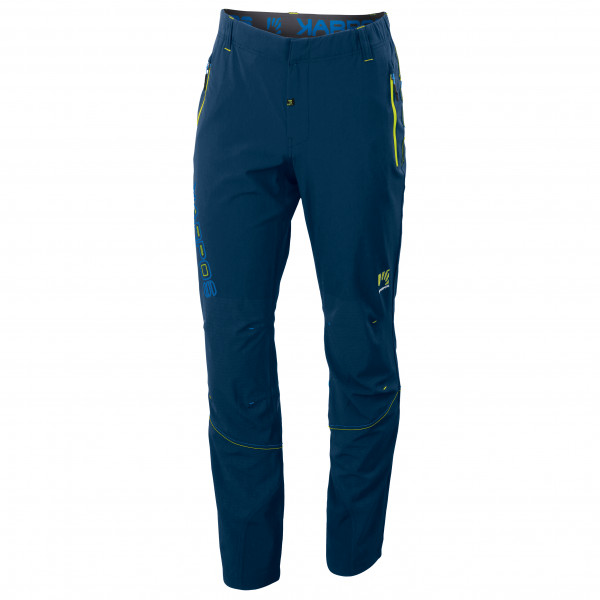 Karpos - Ramezza Light Pant - Tourbroeken