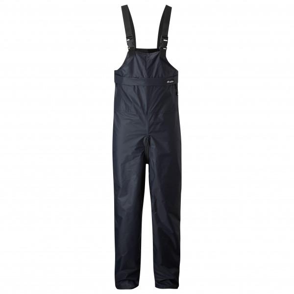 Buffalo - Teclite Salopettes - Mountaineering trousers