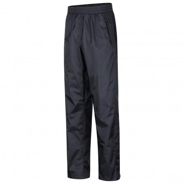 PreCip Eco Pant - Waterproof trousers
