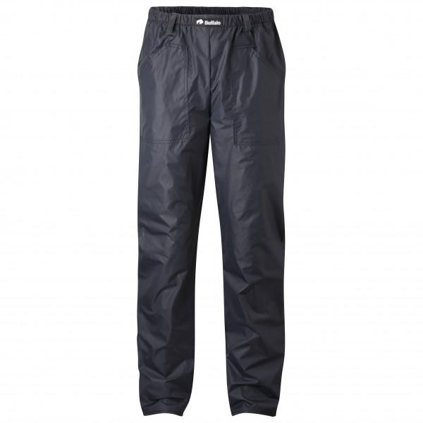 Buffalo - Teclite Trousers - Turbyxa